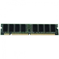 Memoria RAM Kingston DDR3, 1333MHz, 8GB, CL9, ECC Registered, Single Rank x4, c/ TS VLP