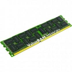 Memoria RAM Kingston DDR3, 1600MHz, 8GB, CL11, ECC Registered, Single Rank x4