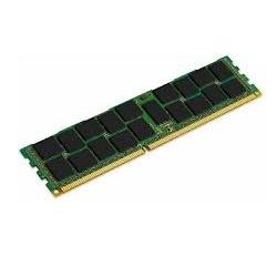 Memoria RAM Kingston DDR3, 1866MHz, 16GB, ECC Registered, CL13, 1.5V, Dual Rank x4