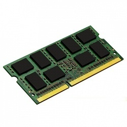 Memoria RAM Kingston DDR4, 2400MHz, 8GB, Non-ECC, CL17, SO-DIMM