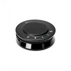 Klip Xtreme Altavoz LinK360, Alámbrico, 2W PMPO, USB 2.0, Negro