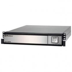 No Break Koblenz 15014 USB/RSN, 1500VA, 1200W, Entrada 120V, Salida 108-132V