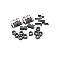 Kodak Kit de Mantenimiento 1462415 para Escaner i4000/i5000