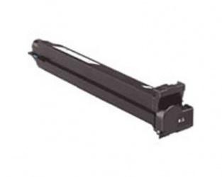 Tóner Konica Minolta TN-321K Negro, 27000 Páginas