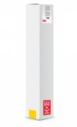 KronalinE Rollo de Papel Fotográfico KE010 190 g/m², 90cm x 3m