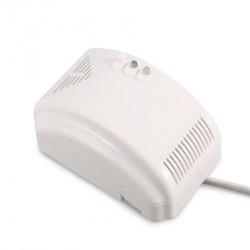 Kupiix Detector de Gas Inteligente, Alámbrico, Gris - Requiere Gateway Kupiix