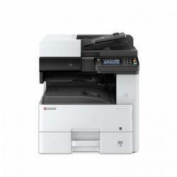 Multifuncional Kyocera ECOSYS M4125idn, Blanco y Negro, Láser, Print/Scan/Copy/Fax