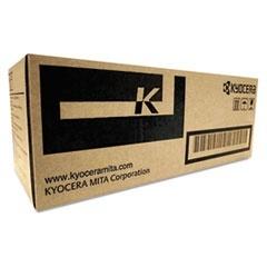 Tóner Kyocera 1T02LV0US0 Negro, 25.000 Páginas