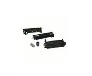 Kyocera Kit de Mantenimiento MK-67, 300.000 Páginas, para S1920/3820N