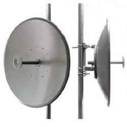 Laird Antena, 32 dBi, 4.9 - 5.9GHz