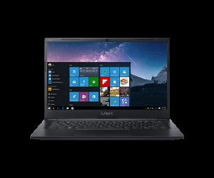 Laptop Lanix Neuron G6 10400 14
