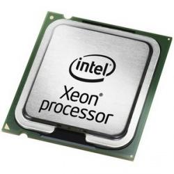 Procesador Lenovo Intel Xeon E5-2620 v3, S-2011, 2.40GHz, 6-Core, 15MB L3 Cache