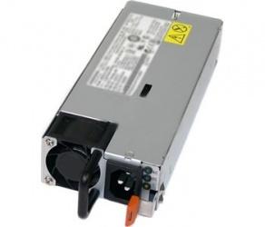 Lenovo Fuente de Poder para System x3650 M5, 2U, 550W