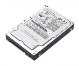 "Disco Duro para Servidor Lenovo 2TB SAS 7200RPM 2.5"""