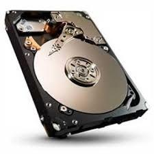 Disco Duro para Servidor Lenovo 600GB SAS 10.000RPM 2.5