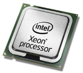 Procesador Lenovo Intel Xeon E5 v4 E5-2650V4, S-2011v3, 2.2GHz, 12-Core, 30MB Smart Cache