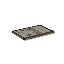 SSD para Servidor Lenovo 01DC452, 800GB, SAS, 2.5