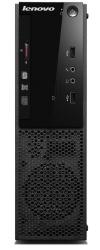 Lenovo s500 SFF, Intel Core i3-4170 3.70GHz, 4GB, 500GB, Windows 10 Professional 64-bit