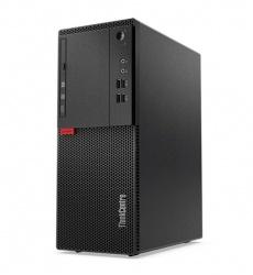 Computadora Lenovo ThinkCentre M710t, Intel Core i5-7500T 2.70GHz, 8GB, 1TB, Windows 10 Pro 64-bit