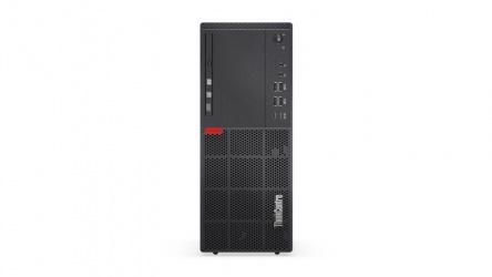 Computadora Lenovo ThinkCentre M710, Intel Core i5-7400 3GHz, 8GB, 500GB, Windows 10 Pro 64-bit
