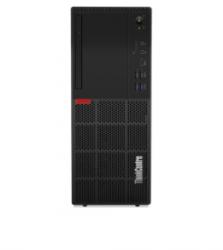 Computadora Lenovo ThinkCentre M720 Tower, Intel Pentium Gold G5400, 4GB, 500GB, Windows 10 Pro 64-bit