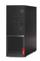 Computadora Lenovo V530s SFF, Intel Core i7-8700 3.20GHz, 8GB, 1TB, Windows 10 Pro 64-bit
