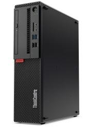 Computadora Lenovo ThinkCentre M725s, AMD Ryzen 5 PRO 2400G 3.30GHz, 8GB, 1TB, Windows 10 Pro 64-bit