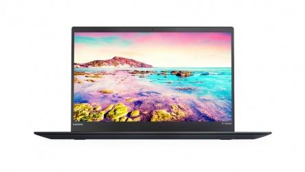 Laptop Lenovo ThinkPad X1 Carbon 14'', Intel Core i7-7600U 2.80GHz, 8GB, 512GB SSD, Windows 10 Pro 64-bit, Negro ― ¡Compra y recibe de regalo mochila y mouse con valor mayor a $500!
