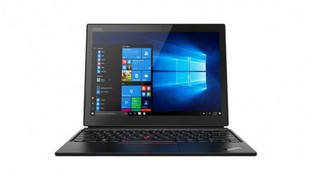 Lenovo 2 en 1 ThinkPad X1 13
