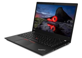 Laptop Lenovo ThinkPad T490s 14