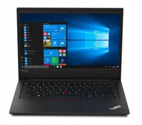 Laptop Lenovo ThinkPad E495 14