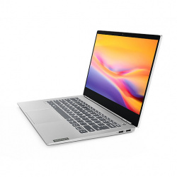 Laptop Lenovo ThinkBook 14s 14