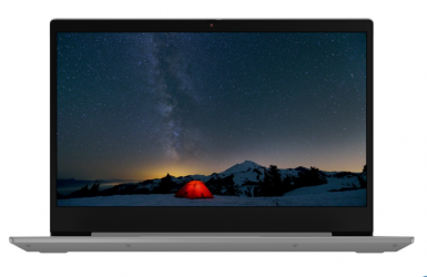 Laptop Lenovo ThinkBook 14 IML 14