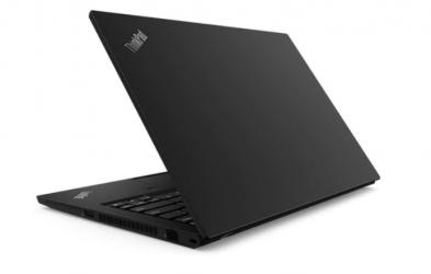 Laptop Lenovo ThinkPad T14 G1 14