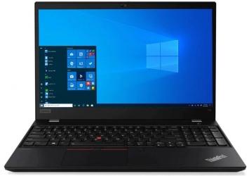 Laptop Lenovo ThinkPad T15 15.6