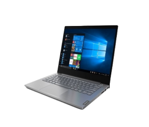 Laptop Lenovo ThinkBook 14-IIL 14