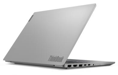 Laptop Lenovo ThinkBook 14 IIL 14