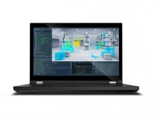 Laptop Lenovo ThinkPad P15 Gen 1 15.6