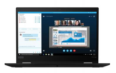 Laptop Lenovo ThinkPad X13 Yoga 13.3