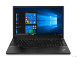 Laptop Lenovo ThinkPad E15 Gen 2 15.6