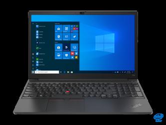 Laptop Lenovo ThinkPad E15 Gen2 15.6