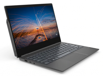 Laptop Lenovo ThinkBook Plus IML 13.3