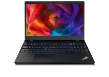 Laptop Lenovo ThinkPad T15P 15.6
