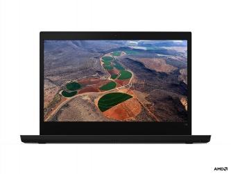 Laptop Lenovo ThinkPad L14 14