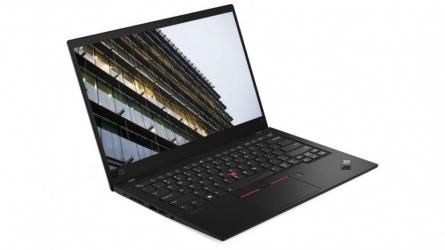 Laptop Lenovo ThinkPad X1 G8 14