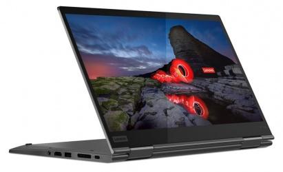 Lenovo 2 en 1 ThinkPad X1 Yoga Gen 5 14