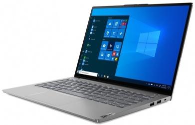 Laptop Lenovo ThinkBook 13s G2 13.3
