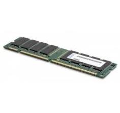 Memoria RAM Lenovo TruDDR4, 2400MHz, 16GB, CL17