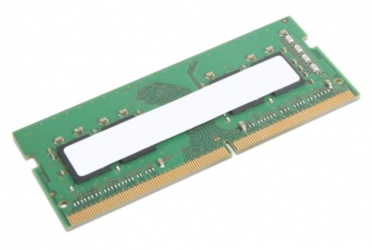 Memoria RAM Lenovo 4X70Z90844 DDR4, 3200MHz, 8GB