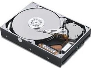 Disco Duro para Servidor Lenovo 1TB SATA III 7200RPM 3.5'' 6 Gbit/s